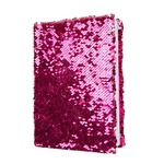 Fashion Angels Magic Sequined Journal