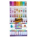 scented pencils