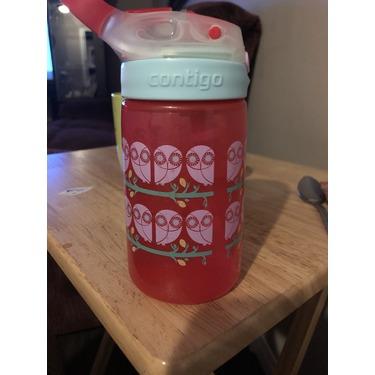 Contigo Striker 14-Oz Kids water Bottle