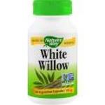 Nature's Way White Willow