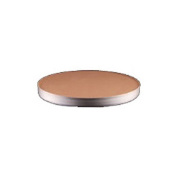 MAC Cosmetics Sculpting Powder Pro