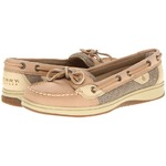 Sperry Angelfish Loafer