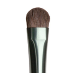 Annabelle Cosmetics A21 Large Shader Brush