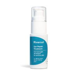 Riversol Eye Repair Treatment