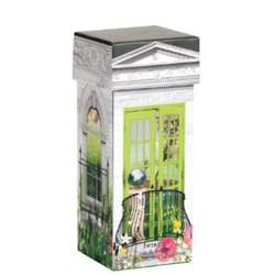 Benefit Cosmetics Garden of Good and Eva Perfume