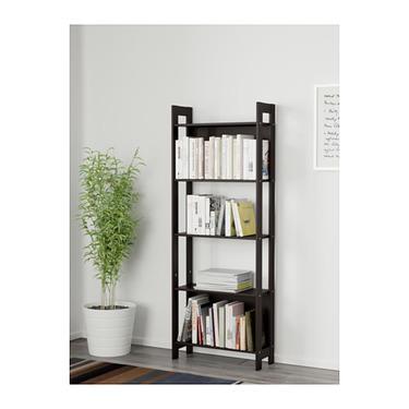 Ikea Laiva Bookcase
