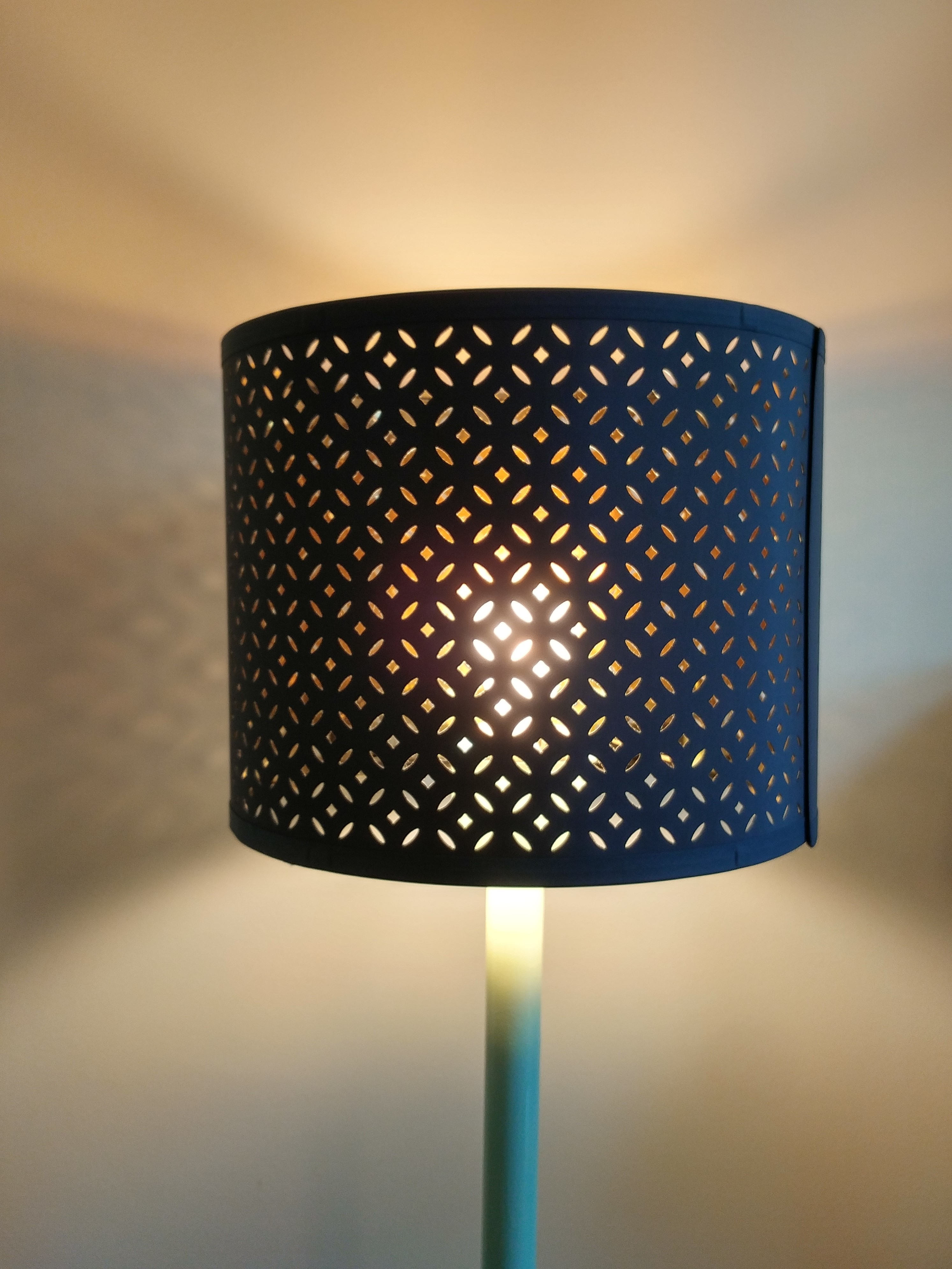 Ikea Nymo Lamp Shade Reviews In Lighting Fans Chickadvisor