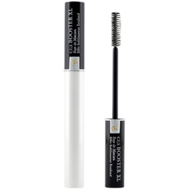 Lancôme Paris Cils Booster XL Super-Enhancing Mascara Base