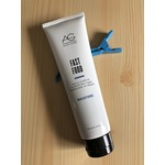 AG Hair Care Fast Food Leave-In Conditioner