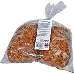 Coscto Multigrain bread 2 pack