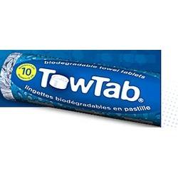TowTab