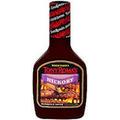 Tony Roma's Hickory Barbecue Sauce