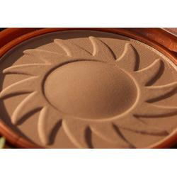 NYC Bronzer in Sunny