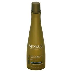 Nexxus City Shield Conditioner