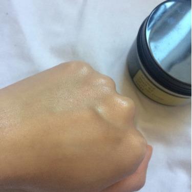 COSRX Advanced Snail 92 All In One Cream