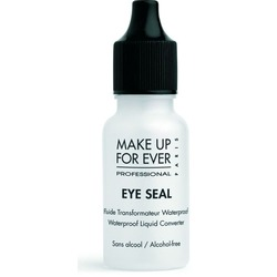 Make Up For Ever Eye Seal