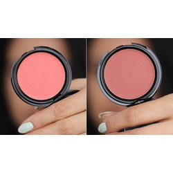 Make Up For Ever HD Microfinish Cream Blush