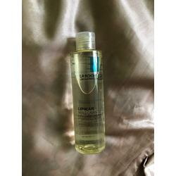 La Roche Posay Lipikar oil