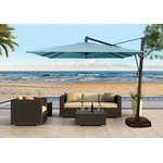 Outdoor Freestanding Patio umbrella
