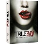 Trueblood season 1