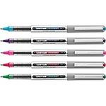 Uni-Ball Vision Rollerball Pen, Fine