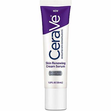 Cera Ve Skin Renewing Cream Serum