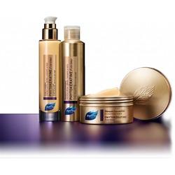 Phytokeratine extrême (Exceptional shampoo)