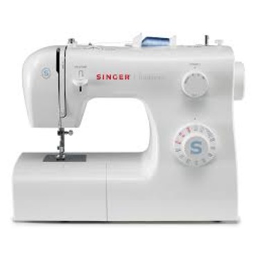 Singer Tradition 2259 Sewing Machine