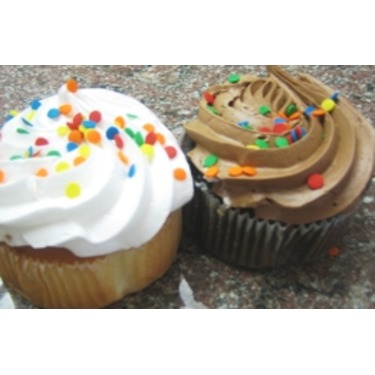 costco cupcakes