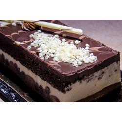 Costco Tuxedo Mousse Cake