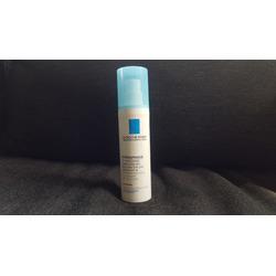 La Roche-Posay HydraPhase UV Intense
