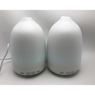Holan Set of Two Diffusers