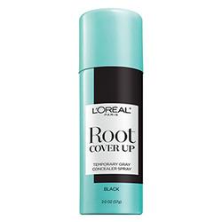 L'Oréal Paris Root Cover Up Spray