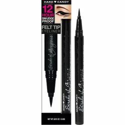 Hard Candy Strokes of Gorgeous Eyeliner