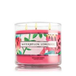 Bath and Body Works Watermelon Candle