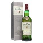 Glenlevit 12 Year Single malt
