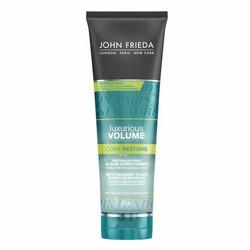 John Frieda Luxurious Volume Core Restore Protein-Infused Shampoo