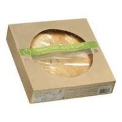 Save-On-Foods Apple Pie