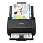 Epson ES-400 Color Duplex Document Scanner