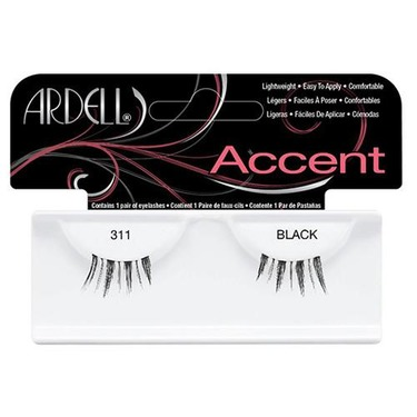 Ardell Accent Lashes #311