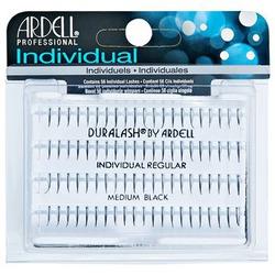 Ardell DuraLash Individual Lashes