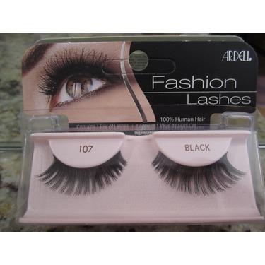 Ardell Fashion Lash False Eyelashes