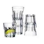 Pokal glasses Ikea