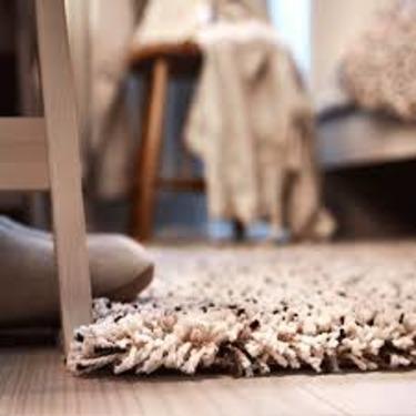 Vindum Rug High Pile Reviews In Home Decor Chickadvisor