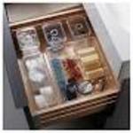 Godmorgon box with lid
