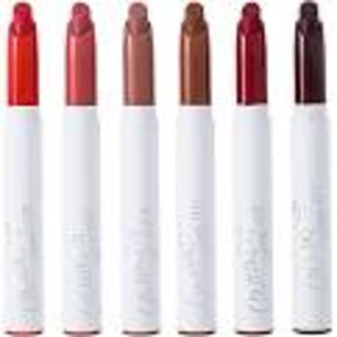 Colorpop Lippie Stix