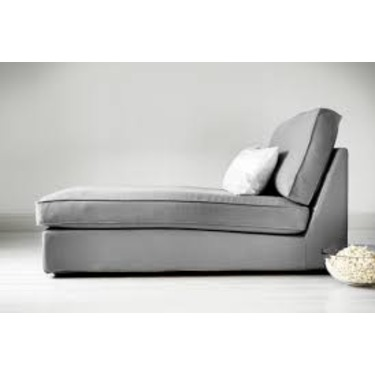chaise s chair emma benettis product bfemmachaiselounge lounge room italia traditional furniture living benetti