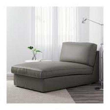 Kivik sofa with lounge reviews in Home Fragrance ChickAdvisor