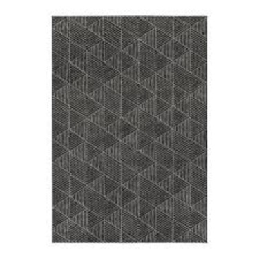 Stenlille rug low pile reviews in Home