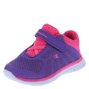 4f985ed73798a Champion shoes reviews in Athletic Wear - ChickAdvisor
